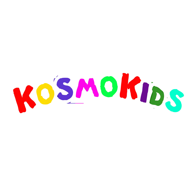 KOSMOKIDS